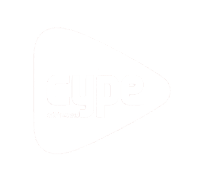 cype.png